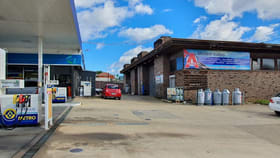 Parking / Car Space commercial property for lease at 172 Hector Street Chester Hill NSW 2162