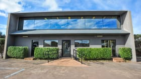 Offices commercial property leased at G floor/7 Beach Street Dromana VIC 3936