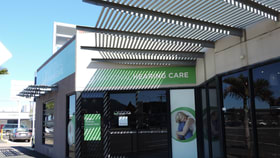 Offices commercial property for lease at 11/235 Musgrave Street Berserker QLD 4701