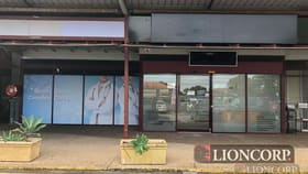 Offices commercial property for lease at Sunnybank QLD 4109