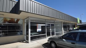 Shop & Retail commercial property for lease at Shop 21/75-83 Park Beach Road Coffs Harbour NSW 2450