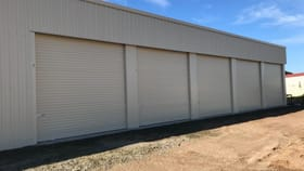 Other commercial property for lease at 123 Waterport Road Port Elliot SA 5212