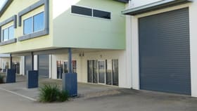 Showrooms / Bulky Goods commercial property for lease at INGHAM ROAD Mount St John QLD 4818