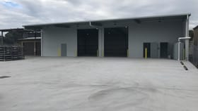 Industrial / Warehouse commercial property for lease at 45 South Avenue Cessnock NSW 2325
