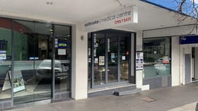 Shop & Retail commercial property for lease at Shop 2/354-356 Railway Parade Carlton NSW 2218