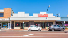 Shop & Retail commercial property leased at 917 Albany Highway East Victoria Park WA 6101