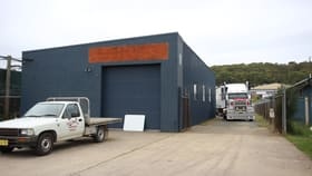 Industrial / Warehouse commercial property for lease at 9 Boona Street Forster NSW 2428