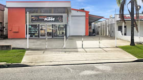 Showrooms / Bulky Goods commercial property for lease at 1B GDT Seccombe Close Coffs Harbour NSW 2450