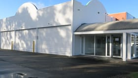 Showrooms / Bulky Goods commercial property for lease at Unit 1 / 31 Golden Grove Road Ridgehaven SA 5097