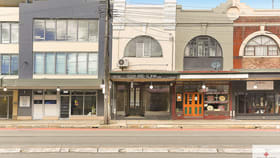 Retail commercial property for lease at 202 Parramatta Road Stanmore NSW 2048