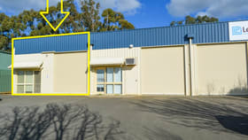Factory, Warehouse & Industrial commercial property for lease at 1/6 Simper Crescent Mount Barker SA 5251