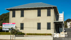Offices commercial property leased at 101 Albany Highway Albany WA 6330