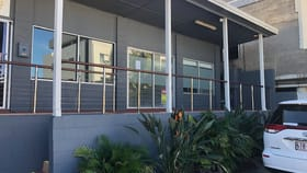 Offices commercial property for lease at 6/9-11 Normanby Street Yeppoon QLD 4703