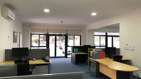 Serviced Offices commercial property for lease at Unit 1/85 Manning Road Bentley WA 6102