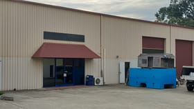 Industrial / Warehouse commercial property for lease at 2/10 Donaldson Street Wyong NSW 2259