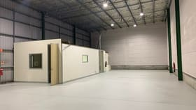 Factory, Warehouse & Industrial commercial property sold at 2/10 Donaldson Street Wyong NSW 2259