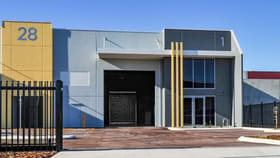 Offices commercial property for lease at 1/28 Wicks Street Bayswater WA 6053