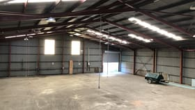 Industrial / Warehouse commercial property for lease at 5/15 June Street Coffs Harbour NSW 2450