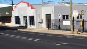 Retail commercial property for lease at 6 Uriarra Road Queanbeyan NSW 2620
