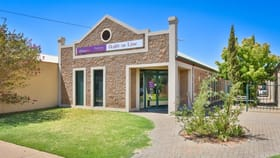 Medical / Consulting commercial property for lease at 152 Lime Avenue Mildura VIC 3500