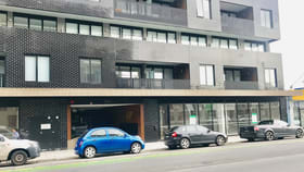 Shop & Retail commercial property leased at 193 High Street Preston VIC 3072