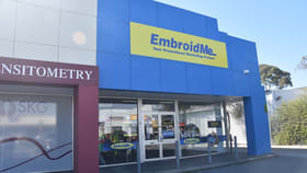 Showrooms / Bulky Goods commercial property for sale at Unit 7, 11 Marchant Way Morley WA 6062