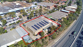 Development / Land commercial property for lease at 56-62 Bryant Street Padstow NSW 2211