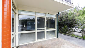 Offices commercial property for lease at 3/3 Parkes Cresent Callala Beach NSW 2540