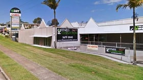 Shop & Retail commercial property for lease at 29/100 Brisbane Road Labrador QLD 4215