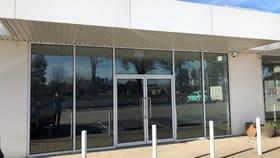 Shop & Retail commercial property for lease at 2 Kinglake-Glenburn Road Kinglake VIC 3763