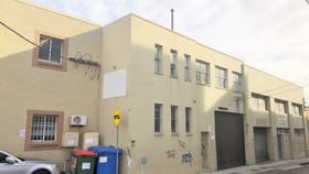 Factory, Warehouse & Industrial commercial property for lease at 10 McGill Street Lewisham NSW 2049