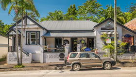 Shop & Retail commercial property for lease at 2/32-34 Byron Street Bangalow NSW 2479