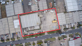 Development / Land commercial property for lease at 20-24 Dennis  Street Campbellfield VIC 3061
