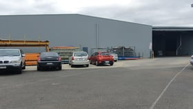 Other commercial property for lease at Factory 3/5  Dunstans Court Thomastown VIC 3074