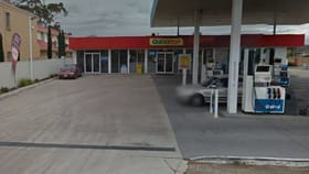 Shop & Retail commercial property for lease at 169-171 Tapley Hill Road Seaton SA 5023