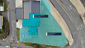 Factory, Warehouse & Industrial commercial property for lease at 241-247 Hobart Road Kings Meadows TAS 7249
