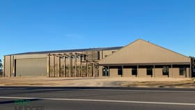 Industrial / Warehouse commercial property for lease at 5B Sydney Road Mudgee NSW 2850