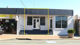Medical / Consulting commercial property for lease at 2/119 City Road Beenleigh QLD 4207