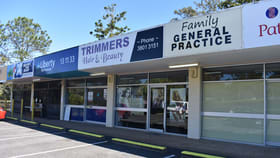 Shop & Retail commercial property for lease at 2/4 Bulwarna Street Shailer Park QLD 4128