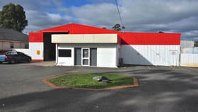 Factory, Warehouse & Industrial commercial property for lease at 121A Victoria Street Eaglehawk VIC 3556