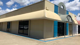 Industrial / Warehouse commercial property for lease at 1/147 Old Maryborough Rd Pialba QLD 4655