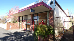 Medical / Consulting commercial property for lease at 16-18 Templeton Street Castlemaine VIC 3450