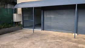 Offices commercial property for lease at 1/6 Russell Street Batemans Bay NSW 2536