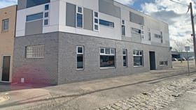 Medical / Consulting commercial property for lease at 15 Ararat Street Ballarat Central VIC 3350
