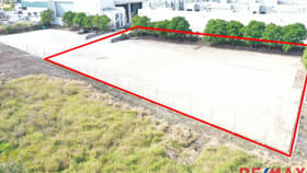 Development / Land commercial property for lease at 75 Waterway Drive Coomera QLD 4209