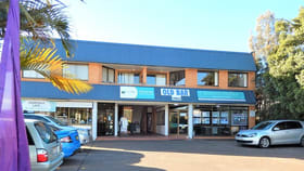 Serviced Offices commercial property for lease at 6/51 Old Bar Rd Old Bar NSW 2430