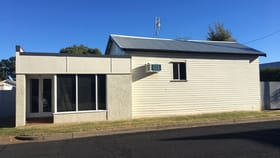 Medical / Consulting commercial property for lease at 3 First Ave Chinchilla QLD 4413