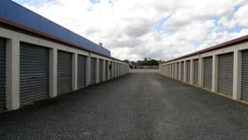 Factory, Warehouse & Industrial commercial property for lease at 7 Nicol Street Proserpine QLD 4800