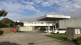 Medical / Consulting commercial property for lease at 1A Bell Street Preston VIC 3072