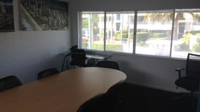 Offices commercial property for lease at 3/13 Tedder Avenue Main Beach QLD 4217